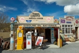 Aotearoa;bowser;bowsers;Burkes-Pass;Burkes-Pass-Arts-and-Craft-Shop;Burkes-Pass-General-Store;Burkes-Pass-General-Stores;Burkes-Pass-shop;Burkes-Pass-shops;Canterbury;classic-vehicle-memorabilia;filling-station;garage;garages;gas-pump;gas-pumps;gas-station;gasolene;historic;historical;Mackenzie-Country;Mackenzie-District;Mackenzie-Region;memorabilia;N.Z.;New-Zealand;NZ;old;old-fashioned;retro;service-station;sign;signs;South-Canterbury;South-Is;South-Island;State-Highway-8;State-Highway-Eight;Sth-Is;Three-Creeks-Service-Station;Three-Creeks-Shop;Three-Creeks-Shops;Three-Creeks-Trading-Company;vintage