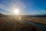 aerial;Aerial-drone;Aerial-drones;aerial-image;aerial-images;aerial-photo;aerial-photograph;aerial-photographs;aerial-photography;aerial-photos;aerial-view;aerial-views;aerials;canal;canals;Canterbury;Drone;Drones;flare;hydro-electricity-scheme;hydro-scheme;Mackenzie-Country;Mackenzie-Region;N.Z.;New-Zealand;NZ;Ohau;Ohau-Canal;Quadcopter-aerial;Quadcopters-aerials;S.I.;SI;South-Canterbury;South-Is;South-Island;Sth-Is;sun;sun-flare;Twizel;U.A.V.-aerial;UAV-aerials