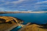 aerial;Aerial-drone;Aerial-drones;aerial-image;aerial-images;aerial-photo;aerial-photograph;aerial-photographs;aerial-photography;aerial-photos;aerial-view;aerial-views;aerials;canal;canals;Canterbury;control-gate;control-gates;Drone;Drones;hydro-electricity-scheme;hydro-scheme;lake;Lake-Ohau;Lake-Ohau-control-gates;Lake-Ohau-outlet;lakes;Mackenzie-Country;Mackenzie-Region;N.Z.;New-Zealand;NZ;Ohau;Ohau-Canal;Ohau-control-gates;Ohau-Range;outlet;Quadcopter-aerial;Quadcopters-aerials;S.I.;SI;South-Canterbury;South-Is;South-Island;Sth-Is;Twizel;U.A.V.-aerial;UAV-aerials;water