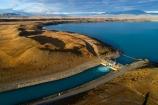 aerial;Aerial-drone;Aerial-drones;aerial-image;aerial-images;aerial-photo;aerial-photograph;aerial-photographs;aerial-photography;aerial-photos;aerial-view;aerial-views;aerials;canal;canals;Canterbury;control-gate;control-gates;Drone;Drones;hydro-electricity-scheme;hydro-scheme;lake;Lake-Ohau;Lake-Ohau-control-gates;Lake-Ohau-outlet;lakes;Mackenzie-Country;Mackenzie-Region;N.Z.;New-Zealand;NZ;Ohau;Ohau-Canal;Ohau-control-gates;outlet;Quadcopter-aerial;Quadcopters-aerials;S.I.;SI;South-Canterbury;South-Is;South-Island;Sth-Is;Twizel;U.A.V.-aerial;UAV-aerials;water