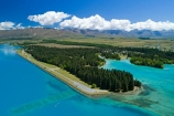 aerial;Aerial-drone;Aerial-drones;aerial-image;aerial-images;aerial-photo;aerial-photograph;aerial-photographs;aerial-photography;aerial-photos;aerial-view;aerial-views;aerials;Canterbury;conifers;Drone;Drones;forest;lake;Lake-Ruataniwha;lakes;Mackenzie-Country;Mackenzie-District;Mackenzie-Region;N.Z.;New-Zealand;NZ;pine-trees;Quadcopter-aerial;Quadcopters-aerials;Ruataniwha-Rowing-Course;SI;South-Canterbury;South-Island;Sth-Is;U.A.V.-aerial;UAV-aerials