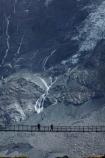 adventure;alp;alpine;alps;altitude;Aoraki-Mt-Cook-N.P.;Aoraki-Mt-Cook-National-Park;Aoraki-Mt-Cook-NP;Aoraki-Mt-Cook-N.P.;Aoraki-Mt-Cook-National-Park;Aoraki-Mt-Cook-NP;backpacker;backpackers;bridge;bridges;Canterbury;foot-bridge;foot-bridges;footbridge;footbridges;glacial;glacier;glaciers;high-altitude;hike;hiker;hikers;hiking;hiking-track;hiking-tracks;Hooker-River-Footbridge;main-divide;mount;Mount-Sefton;mountain;mountain-peak;mountainous;mountains;mountainside;mt;Mt-Cook-N.P.;Mt-Cook-National-Park;Mt-Cook-NP;Mt-Sefton;mt.;Mt.-Sefton;N.Z.;New-Zealand;NZ;outdoors;peak;peaks;pedestrian-bridge;pedestrian-bridges;range;ranges;S.I.;scree;scree-slope;scree-slopes;SI;silhouette;silhouettes;South-Canterbury;South-Is;South-Is.;South-Island;southern-alps;Sth-Is;suspension-bridge;suspension-bridges;swing-bridge;swing-bridges;talus;track;tracks;tramp;tramper;trampers;tramping;tramping-tack;tramping-tracks;trek;treker;trekers;treking;trekker;trekkers;trekking;walk;walker;walkers;walking;walking-track;walking-tracks;wire-bridge;wire-bridges