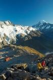 alpine;alpine-huts;aoraki;Aoraki-Mount-Cook;Aoraki-Mount-Cook-N.P.;Aoraki-Mount-Cook-National-Park;Aoraki-Mount-Cook-NP;Aoraki-Mt-Cook;Aoraki-N.P.;Aoraki-National-Park;Aoraki-NP;AorakiMount-Cook;AorakiMt-Cook;apline-hut;cabin;cabins;Canterbury;climber;climbers;cook;glacier;glaciers;hiker;hikers;hiking-hut;hut;huts;island;Mackenzie-Country;Mackenzie-District;Mackenzie-Region;Main-Divide;model-release;model-released;mount;Mount-Cook;Mount-Cook-N.P.;Mount-Cook-National-Park;Mount-Cook-NP;Mount-Sefton;mountain;mountain-hut;mountain-huts;mountains;MR;Mt-Cook;Mt-Cook-N.P.;Mt-Cook-National-Park;Mt-Cook-NP;Mt-Sefton;mueller;mueller-hut;N.Z.;national;National-parks;new;new-zealand;NZ;park;people;person;range;S.I.;sealy;sealy-range;shelter;south;South-Is;South-Island;Southern-Alps;Sth-Is;tramper;trampers;tramping-hut;w3a2786;walker;walkers;zealand