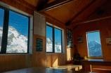 alpine;alpine-huts;aoraki;Aoraki-Mount-Cook;Aoraki-Mount-Cook-N.P.;Aoraki-Mount-Cook-National-Park;Aoraki-Mount-Cook-NP;Aoraki-Mt-Cook;Aoraki-N.P.;Aoraki-National-Park;Aoraki-NP;AorakiMount-Cook;AorakiMt-Cook;apline-hut;cabin;cabins;Canterbury;cook;hiking-hut;hut;huts;inside;interior;island;Mackenzie-Country;Mackenzie-District;Mackenzie-Region;mount;Mount-Cook;Mount-Cook-N.P.;Mount-Cook-National-Park;Mount-Cook-NP;Mount-Sefton;mountain;mountain-hut;mountain-huts;mountains;Mt-Cook;Mt-Cook-N.P.;Mt-Cook-National-Park;Mt-Cook-NP;Mt-Sefton;mueller;mueller-hut;N.Z.;national;National-parks;new;new-zealand;NZ;park;range;S.I.;sealy;sealy-range;shelter;south;South-Is;South-Island;Southern-Alps;Sth-Is;tramping-hut;w3a2801;zealand