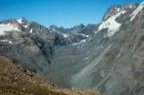 alpine;Aoraki-Mount-Cook-N.P.;Aoraki-Mount-Cook-National-Park;Aoraki-Mount-Cook-NP;Aoraki-N.P.;Aoraki-National-Park;Aoraki-NP;Canterbury;glacier;glaciers;Mackenzie-Country;Mackenzie-District;Mackenzie-Region;Main-Divide;Mount-Cook-N.P.;Mount-Cook-National-Park;Mount-Cook-NP;Mount-Sefton;mountain;mountains;Mt-Cook-N.P.;Mt-Cook-National-park;Mt-Cook-NP;Mt-Sefton;Mueller-Glacier;Mueller-Valley;N.Z.;national-parks;New-Zealand;NZ;S.I.;Sealy-Range;South-Is;South-Island;Southern-Alps;Sth-Is;valley