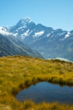 alpine;Aoraki;Aoraki-Mount-Cook;Aoraki-Mount-Cook-N.P.;Aoraki-Mount-Cook-National-Park;Aoraki-Mount-Cook-NP;Aoraki-Mt-Cook;Aoraki-N.P.;Aoraki-National-Park;Aoraki-NP;AorakiMount-Cook;AorakiMt-Cook;Canterbury;Hooker-Glacier;Hooker-Lake;Hooker-Valley;lake;lakes;Mackenzie-Country;Mackenzie-District;Mackenzie-Region;Mount-Cook;Mount-Cook-N.P.;Mount-Cook-National-Park;Mount-Cook-NP;mountain;mountains;Mt-Cook;Mt-Cook-N.P.;Mt-Cook-National-park;Mt-Cook-NP;N.Z.;national-parks;New-Zealand;NZ;pond;ponds;S.I.;Sealy-Range;Sealy-Tarn;Sealy-Tarns;South-Is;South-Island;Southern-Alps;Sth-Is;tarn;tarns