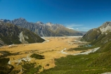 alpine;Aoraki-Mount-Cook-N.P.;Aoraki-Mount-Cook-National-Park;Aoraki-Mount-Cook-NP;Aoraki-N.P.;Aoraki-National-Park;Aoraki-NP;camp;camp-ground;camp-site;campground;campsite;Canterbury;Mackenzie-Country;Mackenzie-District;Mackenzie-Region;Mount-Cook-N.P.;Mount-Cook-National-Park;Mount-Cook-NP;Mount-Cook-Village;mountain;mountains;Mt-Cook-N.P.;Mt-Cook-National-park;Mt-Cook-NP;Mt-Cook-Village;N.Z.;national-parks;New-Zealand;NZ;S.I.;Sealy-Range;South-Is;South-Island;Southern-Alps;Sth-Is;view;White-Horse-Hill;White-Horse-Hill-Camp-Ground;White-Horse-Hill-Camp-Site;White-Horse-Hill-Camping-Area