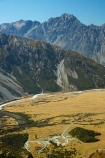 alpine;Aoraki-Mount-Cook-N.P.;Aoraki-Mount-Cook-National-Park;Aoraki-Mount-Cook-NP;Aoraki-N.P.;Aoraki-National-Park;Aoraki-NP;camp;camp-ground;camp-site;campground;campsite;Canterbury;hiking-path;hiking-paths;hiking-trail;hiking-trails;Mackenzie-Country;Mackenzie-District;Mackenzie-Region;Mount-Cook-N.P.;Mount-Cook-National-Park;Mount-Cook-NP;mountain;mountains;Mt-Cook-N.P.;Mt-Cook-National-park;Mt-Cook-NP;N.Z.;national-parks;New-Zealand;NZ;path;paths;pathway;pathways;route;routes;S.I.;Sealy-Range;South-Is;South-Island;Southern-Alps;Sth-Is;track;tracks;trail;trails;tramping-trail;tramping-trails;view;walking-path;walking-paths;walking-trail;walking-trails;walkway;walkways;White-Horse-Hill;White-Horse-Hill-Camp-Ground;White-Horse-Hill-Camp-Site;White-Horse-Hill-Camping-Area