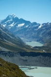 alpine;Aoraki;Aoraki-Mount-Cook;Aoraki-Mount-Cook-N.P.;Aoraki-Mount-Cook-National-Park;Aoraki-Mount-Cook-NP;Aoraki-Mt-Cook;Aoraki-N.P.;Aoraki-National-Park;Aoraki-NP;AorakiMount-Cook;AorakiMt-Cook;Canterbury;glacial-lake;glacial-lakes;glacier;glaciers;Hooker-Glacier;Hooker-Lake;Hooker-Valley;lake;lakes;Mackenzie-Country;Mackenzie-District;Mackenzie-Region;Mount-Cook;Mount-Cook-N.P.;Mount-Cook-National-Park;Mount-Cook-NP;mountain;mountains;Mt-Cook;Mt-Cook-N.P.;Mt-Cook-National-park;Mt-Cook-NP;Mueller-Lake;N.Z.;national-parks;New-Zealand;NZ;S.I.;South-Is;South-Island;Southern-Alps;Sth-Is;view