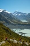 alpine;Aoraki;Aoraki-Mount-Cook;Aoraki-Mount-Cook-N.P.;Aoraki-Mount-Cook-National-Park;Aoraki-Mount-Cook-NP;Aoraki-Mt-Cook;Aoraki-N.P.;Aoraki-National-Park;Aoraki-NP;AorakiMount-Cook;AorakiMt-Cook;Canterbury;glacial-lake;glacial-lakes;hiker;hikers;hiking-path;hiking-paths;hiking-trail;hiking-trails;Hooker-Glacier;Hooker-Lake;Hooker-Valley;lake;lakes;M.R.;Mackenzie-Country;Mackenzie-District;Mackenzie-Region;model-release;model-released;Mount-Cook;Mount-Cook-N.P.;Mount-Cook-National-Park;Mount-Cook-NP;mountain;mountains;MR;Mt-Cook;Mt-Cook-N.P.;Mt-Cook-National-park;Mt-Cook-NP;Mueller-Lake;N.Z.;national-parks;New-Zealand;NZ;path;paths;pathway;pathways;people;person;route;routes;S.I.;Sealy-Range;South-Is;South-Island;Southern-Alps;Sth-Is;track;tracks;trail;trails;tramper;trampers;tramping-trail;tramping-trails;view;walker;walkers;walking-path;walking-paths;walking-trail;walking-trails;walkway;walkways