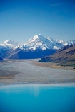 aerial;aerial-photo;aerial-photography;aerial-photos;aerials;air-to-air;alp;alpine;alps;altitude;Aoraki;Aoraki-Mt-Cook;Aoraki-Mt-Cook-National-Park;aqua;blue;braided-rivers;braided-river;Canterbury;glacial;glacier;glaciers;high-altitude;lake;Lake-Pukaki;lakes;main-divide;mount;mountain;mountain-peak;mountainous;mountains;mountainside;mt;Mt-Cook;Mt-Cook-National-Park;mt.;N.Z.;New-Zealand;NZ;peak;peaks;range;ranges;river;rivers;snow;snow-capped;snow_capped;snowcapped;snowy;South-Canterbury;South-Island;southern-alps;summit;summits;Tasman-River;teal;turquoise;water