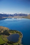 aerial;aerial-photo;aerial-photography;aerial-photos;aerials;air-to-air;alp;alpine;alps;altitude;calm;Canterbury;glacial;glacier;glaciers;high-altitude;lake;Lake-Middleton;Lake-Ohau;Lake-Ohau-Village;lakes;Mackenzie-Country;main-divide;mount;mountain;mountain-peak;mountainous;mountains;mountainside;mt;mt.;N.Z.;Neumann-Range;New-Zealand;North-Otago;NZ;Ohau-Range;Ohau-Village;peak;peaks;range;ranges;snow;snow-capped;snow_capped;snowcapped;snowy;South-Canterbury;South-Island;southern-alps;still;summit;summits;Waitaki-District;water