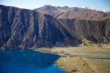 aerial;aerial-photo;aerial-photography;aerial-photos;aerials;air-to-air;Ben-Ohau;Ben-Ohau-Conservation-Area;Ben-Ohau-Range;Canterbury;hydro-canal;lake;Lake-Ohau;Lake-Ohau-Outlet;lakes;Mackenzie-Country;N.Z.;New-Zealand;North-Otago;NZ;Ohau-Canal;South-Canterbury;South-Island;Waitaki-District;water