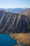 aerial;aerial-photo;aerial-photography;aerial-photos;aerials;air-to-air;Ben-Ohau;Ben-Ohau-Conservation-Area;Ben-Ohau-Range;Canterbury;lake;Lake-Ohau;lakes;Mackenzie-Country;N.Z.;New-Zealand;North-Otago;NZ;Ohau-Canal;South-Canterbury;South-Island;Waitaki-District;water