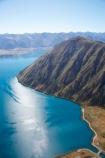aerial;aerial-photo;aerial-photography;aerial-photos;aerials;air-to-air;aqua;Ben-Ohau;Ben-Ohau-Conservation-Area;Ben-Ohau-Range;blue;Canterbury;lake;Lake-Ohau;lakes;Mackenzie-Country;N.Z.;New-Zealand;North-Otago;NZ;Ohau-Canal;South-Canterbury;South-Island;teal;turquoise;Waitaki-District;water