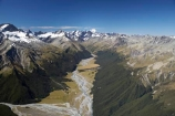 aerial;aerial-photo;aerial-photography;aerial-photos;aerials;alp;alpine;alps;altitude;Aoraki;Aoraki-Mt-Cook;Aoraki-Mt-Cook-National-Park;braided-river;braided-rivers;Canterbury;creek;creeks;Elcho-Stream;glacial;glacier;glaciers;high-altitude;Hopkins-River;Hopkins-Valley;Mackenzie-Country;main-divide;meander;meandering;meandering-river;meandering-rivers;mount;mountain;mountain-peak;mountainous;mountains;mountainside;mt;Mt-Cook;Mt-Cook-National-Park;mt.;N.Z.;Neumann-Range;New-Zealand;NZ;Ohau-Conservation-Area;peak;peaks;range;ranges;river;rivers;snow;snow-capped;snow_capped;snowcapped;snowy;South-Canterbury;South-Island;southern-alps;stream;streams;summit;summits;valley;valleys;winding