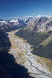 aerial;aerial-photo;aerial-photography;aerial-photos;aerials;alp;alpine;alps;altitude;Aoraki;Aoraki-Mt-Cook;Aoraki-Mt-Cook-National-Park;braided-river;braided-rivers;Canterbury;creek;creeks;glacial;glacier;glaciers;high-altitude;Hopkins-River;Hopkins-Valley;Huxley-Rver;Mackenzie-Country;main-divide;meander;meandering;meandering-river;meandering-rivers;mount;mountain;mountain-peak;mountainous;mountains;mountainside;mt;Mt-Cook;Mt-Cook-National-Park;mt.;N.Z.;Neumann-Range;New-Zealand;NZ;Ohau-Conservation-Area;peak;peaks;range;ranges;river;rivers;snow;snow-capped;snow_capped;snowcapped;snowy;South-Canterbury;South-Island;southern-alps;stream;streams;summit;summits;valley;valleys;winding