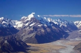 aerial;aerial-photo;aerial-photography;aerial-photos;aerials;air-to-air;alp;alpine;alps;altitude;Aoraki;Aoraki-Mt-Cook;Aoraki-Mt-Cook-National-Park;Canterbury;glacial;glacier;glaciers;high-altitude;Mackenzie-Country;main-divide;mount;mountain;mountain-peak;mountainous;mountains;mountainside;mt;Mt-Cook;Mt-Cook-National-Park;mt.;N.Z.;New-Zealand;NZ;peak;peaks;range;ranges;rough;rugged;snow;snow-capped;snow_capped;snowcapped;snowy;South-Canterbury;South-Island;southern-alps;summit;summits;Tasman-Glacier;Tasman-River;Tasman-Valley;wild;wilderness