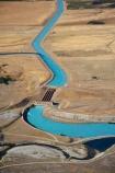 aerial;aerial-photo;aerial-photography;aerial-photos;aerials;air-to-air;aqua;blue;canal;canals;Canterbury;electricity;electricity-generation;generator;hydro-canal;hydro-canals;hydro-generation;hydro-power;hydro-power-scheme;lake;Lake-Ruataniwha;lakes;Mackenzie-Country;Meridain-Eneergy;Meridian;Meridian-Energy;N.Z.;New-Zealand;NZ;Ohau-A-Power-Station;Ohau-Canal;Ohau-Power-Station;Ohau-River;penstocks;power;power-generation;Pukaki-Canal;SI;South-Canterbury;South-Island;teal;turquoise