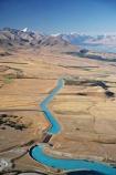 aerial;aerial-photo;aerial-photography;aerial-photos;aerials;air-to-air;aqua;Ben-Ohau-Range;blue;canal;canals;Canterbury;electricity;electricity-generation;generator;hydro-canal;hydro-canals;hydro-generation;hydro-power;hydro-power-scheme;lake;Lake-Pukaki;Lake-Ruataniwha;lakes;Mackenzie-Country;Meridain-Eneergy;Meridian;Meridian-Energy;N.Z.;New-Zealand;NZ;Ohau-A-Power-Station;Ohau-Canal;Ohau-Power-Station;Ohau-River;penstocks;power;power-generation;Pukaki-Canal;SI;South-Canterbury;South-Island;teal;turquoise