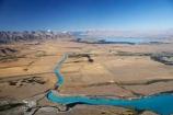 aerial;aerial-photo;aerial-photography;aerial-photos;aerials;air-to-air;aqua;Ben-Ohau-Range;blue;canal;canals;Canterbury;electricity;electricity-generation;generator;hydro-canal;hydro-canals;hydro-generation;hydro-power;hydro-power-scheme;lake;Lake-Pukaki;Lake-Ruataniwha;lakes;Mackenzie-Country;Meridain-Eneergy;Meridian;Meridian-Energy;N.Z.;New-Zealand;NZ;Ohau-A-Power-Station;Ohau-Canal;Ohau-Power-Station;Ohau-River;penstocks;power;power-generation;Pukaki-Canal;SI;South-Canterbury;South-Island;teal;turquoise;Twizel