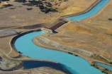 aerial;aerial-photo;aerial-photography;aerial-photos;aerials;air-to-air;aqua;blue;canal;canals;Canterbury;electricity;electricity-generation;generator;hydro-canal;hydro-canals;hydro-generation;hydro-power;hydro-power-scheme;lake;Lake-Ruataniwha;lakes;Mackenzie-Country;Meridain-Eneergy;Meridian;Meridian-Energy;N.Z.;New-Zealand;NZ;Ohau-A-Power-Station;Ohau-Canal;Ohau-Power-Station;Ohau-River;penstocks;power;power-generation;Pukaki-Canal;SI;South-Canterbury;South-Island;teal;turquoise