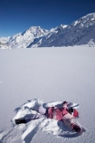 adventure;alp;alpine;alps;altitude;Aoraki;Aoraki-Mt-Cook;Aoraki-Mt-Cook-National-Park;Canterbury;child;children;cold;fun;glacial;glacier;glacier-landing;glaciers;high-altitude;kid;kids;little-girl;little-girls;main-divide;mount;Mount-Cook;mountain;mountain-peak;mountainous;mountains;mountainside;mt;Mt-Cook;Mt-Cook-National-Park;mt.;Mt.-Cook;N.Z.;New-Zealand;NZ;peak;peaks;play;playing;powder-snow;range;ranges;S.I.;SI;snow;snow-angel;snow-angels;snow-capped;snow_angel;snow_angels;snow_capped;snowangel;snowangels;snowcapped;snowy;South-Canterbury;South-Is.;South-Island;southern-alps;summit;summits;Tasman-Glacier;tourism;tourist;tourists;winter