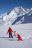 adventure;alp;alpine;alps;altitude;Aoraki;Aoraki-Mt-Cook;Aoraki-Mt-Cook-National-Park;boy;boys;brother;brothers;Canterbury;child;children;cold;families;family;fun;girl;girls;glacial;glacier;glacier-landing;glaciers;high-altitude;little-boy;little-boys;little-girl;little-girls;main-divide;mount;Mount-Cook;mountain;mountain-peak;mountainous;mountains;mountainside;mt;Mt-Cook;Mt-Cook-National-Park;mt.;Mt.-Cook;N.Z.;New-Zealand;NZ;peak;peaks;play;playing;powder-snow;range;ranges;S.I.;season;seasonal;seasons;SI;sibling;siblings;sister;sisters;snow;snow-ball;snow-balls;snow-capped;snow_ball;snow_balls;snow_capped;snowball;snowball-fight;snowball-fights;snowballs;snowcapped;snowy;South-Canterbury;South-Is.;South-Island;southern-alps;summit;summits;Tasman-Glacier;tourism;tourist;tourists;winter