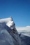 above;aerial;aerial-photo;aerial-photograph;aerial-photographs;aerial-photography;aerial-photos;aerial-view;aerial-views;aerials;Almer-Hut;alp;alpine;alps;altitude;Aoraki-Mt-Cook-National-Park;back-country-hut;backcountry;backcountry-hut;backcountry-huts;Canterbury;climbers-hut;climbers-huts;cold;danger;DOC-hut;DOC-huts;glacial;glacier;glaciers;high-altitude;high-country-hut;highcountry;highcountry-hut;highcountry-huts;hikers-hut;hikers-huts;huits;hut;ice;icy;main-divide;mount;mountain;mountain-hut;mountain-huts;mountain-peak;mountaineers-hut;mountaineers-huts;mountainous;mountains;mountainside;mt;Mt-Cook-National-Park;mt.;N.Z.;New-Zealand;NZ;outdoors;precipitous;range;ranges;S.I.;season;seasonal;seasons;SI;snow;snowy;South-Canterbury;South-Is.;South-Island;southern-alps;Tasman-Glacier;Tasman-Saddle;Tasman-Saddle-Hut;trampers-hut;trampers-huts;winter