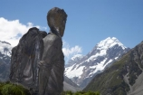 alp;alpine;alps;altitude;Aoraki;Aoraki-Mt-Cook;Aoraki-Mt-Cook-National-Park;Aoraki-Mt-Cook-National-Park;Canterbury;Ed-Hilllary;First-up-Mount-Everest;glacial;glacier;glaciers;high-altitude;Mackenzie-Country;Mackenzie-District;main-divide;mount;Mount-Cook;mountain;mountain-climber;mountain-climbers;mountain-peak;mountaineer;mountaineers;mountainous;mountains;mountainside;mt;Mt-Cook;Mt-Cook-National-Park;mt.;Mt.-Cook;N.Z.;New-Zealand;NZ;peak;peaks;range;ranges;S.I;SI;Sir-Ed;Sir-Edmund-Hilary;Sir-Edmund-Hillary;Sir-Edmund-Hillary-Alpine-Centre;snow;snow-capped;snow_capped;snowcapped;snowy;South-Canterbury;South-Is;South-Island;southern-alps;statue;statues;summit;summits;The-Hermitage
