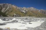 alp;alpine;alps;Aoraki-Mt-Cook-National-Park;Aoraki-Mt-Cook-National-Park;boat;boats;Burnett-Mountains;Canterbury;glacial;glacial-lake;glacier;Glacier-Explorers;glacier-ice;glaciers;ice;iceberg;icebergs;icy;Mackenzie-Country;Mackenzie-District;moraine;Mt-Cook-National-Park;mt.;N.Z.;New-Zealand;NZ;plastic-boat;plastic-boats;S.I;SI;South-Canterbury;South-Is;South-Island;southern-alps;Tasman-Glacier-Lake;Tasman-Lake;Tasman-Valley;terminal-moraine