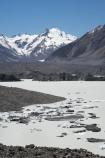 alp;alpine;alps;Aoraki-Mt-Cook-National-Park;Aoraki-Mt-Cook-National-Park;Canterbury;glacial;glacial-lake;glacier;glacier-ice;glaciers;ice;iceberg;icebergs;icy;Mackenzie-Country;Mackenzie-District;moraine;Mount-De-la-Beche;Mt-Cook-National-Park;Mt-De-la-Beche;mt.;Mt.-De-la-Beche;N.Z.;New-Zealand;NZ;S.I;SI;South-Canterbury;South-Is;South-Island;southern-alps;Tasman-Glacier;Tasman-Glacier-Lake;Tasman-Lake;Tasman-Valley;terminal-moraine