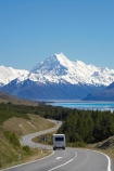 s-bend;s-bends;alp;alpine;alps;altitude;Aoraki;Aoraki-Mt-Cook;Aoraki-Mount-Cook;Aoraki-Mt-Cook;bend;bends;camper;camper-van;camper-vans;camper_van;camper_vans;campers;campervan;campervans;Canterbury;centre-line;centre-lines;centre_line;centre_lines;centreline;centrelines;corner;corners;curve;curves;driving;high-altitude;highway;highways;holiday;holidays;Lake-Pukaki;Mackenzie-Country;Mackenzie-District;main-divide;motor-caravan;motor-caravans;motor-home;motor-homes;motor_home;motor_homes;motorhome;motorhomes;mount;Mount-Cook;mountain;mountain-peak;mountainous;mountains;mountainside;mt;Mt-Cook;mt.;Mt.-Cook;N.Z.;New-Zealand;NZ;open-road;open-roads;peak;peaks;range;ranges;road;road-trip;roads;s-bend;s-bends;S.I.;SI;snow;snow-capped;snow_capped;snowcapped;snowy;South-Canterbury;South-Is.;South-Island;southern-alps;summit;summits;tour;touring;tourism;tourist;tourists;transport;transportation;travel;traveler;travelers;traveling;traveller;travellers;travelling;trip;vacation;vacations;van;vans
