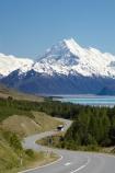 s-bend;s-bends;alp;alpine;alps;altitude;Aoraki;Aoraki-Mt-Cook;Aoraki-Mount-Cook;Aoraki-Mt-Cook;bend;bends;bus;buses;Canterbury;centre-line;centre-lines;centre_line;centre_lines;centreline;centrelines;coach;coaches;corner;corners;curve;curves;driving;high-altitude;highway;highways;Lake-Pukaki;Mackenzie-Country;Mackenzie-District;main-divide;mount;Mount-Cook;mountain;mountain-peak;mountainous;mountains;mountainside;mt;Mt-Cook;mt.;Mt.-Cook;N.Z.;New-Zealand;NZ;open-road;open-roads;peak;peaks;range;ranges;road;road-trip;roads;s-bend;s-bends;S.I.;SI;snow;snow-capped;snow_capped;snowcapped;snowy;South-Canterbury;South-Is.;South-Island;southern-alps;summit;summits;tour-bus;tour-buses;tour-coach;tour-coaches;touring;tourism;tourist;tourist-bus;tourist-buses;tourist-coach;tourist-coaches;tourists;transport;transportation;travel;traveling;travelling;trip
