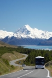 s-bend;s-bends;alp;alpine;alps;altitude;Aoraki;Aoraki-Mt-Cook;Aoraki-Mount-Cook;Aoraki-Mt-Cook;bend;bends;bus;buses;Canterbury;centre-line;centre-lines;centre_line;centre_lines;centreline;centrelines;coach;coaches;corner;corners;curve;curves;driving;high-altitude;highway;highways;Lake-Pukaki;Mackenzie-Country;Mackenzie-District;main-divide;mount;Mount-Cook;mountain;mountain-peak;mountainous;mountains;mountainside;mt;Mt-Cook;mt.;Mt.-Cook;N.Z.;New-Zealand;NZ;open-road;open-roads;peak;peaks;range;ranges;Richies;road;road-trip;roads;s-bend;s-bends;S.I.;SI;snow;snow-capped;snow_capped;snowcapped;snowy;South-Canterbury;South-Is.;South-Island;southern-alps;summit;summits;tour-bus;tour-buses;tour-coach;tour-coaches;touring;tourism;tourist;tourist-bus;tourist-buses;tourist-coach;tourist-coaches;tourists;transport;transportation;travel;traveling;travelling;trip
