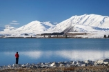 altitude;calm;Canterbury;cold;female;freeze;freezing;high-altitude;Lake-Tekapo;Mackenzie-Country;mount;mountain;mountain-peak;mountainous;mountains;mountainside;mt;mt.;N.Z.;New-Zealand;NZ;peak;peaks;people;person;placid;quiet;range;ranges;reflection;reflections;rock;rocks;S.I.;season;seasonal;seasons;serene;shore;shoreline;shorelines;SI;smooth;snow;snow-capped;snow_capped;snowcapped;snowy;South-Canterbury;South-Is;South-Island;still;summit;summits;Tekapo;tranquil;Two-Thumb-Range;water;white;winter;wintery;woman;women
