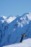 alp;alpine;alpine-resort;alpine-resorts;alpne;alps;altitude;boarder;boarders;boarding;Canterbury;cold;freeze;freezing;Hall-Range;high-altitude;Mackenzie-Country;mount;mountain;mountain-peak;mountainous;mountains;mountainside;mt;mt.;N.Z.;New-Zealand;NZ;peak;peaks;people;person;range;ranges;recreation;Round-Hill-Ski-Area;Round-Hill-Ski-Field;Roundhill-Ski-Area;Roundhill-Ski-Field;S.I.;season;seasonal;seasons;SI;ski;ski-area;ski-areas;ski-field;ski-fields;ski-resort;ski-resorts;ski-slope;ski-slopes;skifield;skifields;skiing;slope;slopes;snow;snow-boarder;snow-boarders;snow-boarding;snow-capped;snow-sport;snow-sports;snow_boarder;snow_boarders;snow_boarding;snow_capped;snowboarder;snowboarders;snowboarding;snowcapped;snowy;South-Canterbury;South-Is;South-Island;southern-alps;summit;summits;Tekapo-Ski-Area;Tekapo-Ski-Field;Two-Thumb-Range;white;winter;winter-resort;winter-resorts;winter-sport;winter-sports;wintery