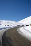 alp;alpine;alpine-resort;alpine-resorts;alpne;alps;altitude;bend;bends;Canterbury;cold;corner;corners;curve;curves;freeze;freezing;gravel-road;gravel-roads;high-altitude;Mackenzie-Country;metal-road;metal-roads;metalled-road;metalled-roads;mount;mountain;mountainous;mountains;mountainside;mt;mt.;N.Z.;New-Zealand;NZ;road;roads;Round-Hill-Ski-Area;Round-Hill-Ski-Field;Roundhill-Ski-Area;Roundhill-Ski-Field;S.I.;season;seasonal;seasons;SI;ski;ski-field;ski-fields;ski-resort;ski-resorts;skifield;skifields;skiing;slope;slopes;snow;snow-capped;snowy;South-Canterbury;South-Is;South-Island;southern-alps;Tekapo-Ski-Area;Tekapo-Ski-Field;Two-Thumb-Range;white;winter;winter-resort;winter-resorts;winter-sport;winter-sports;wintery