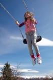 Ben-Ohau-Range;Canterbury;child;children;girl;girls;kid;kids;little-girl;little-girls;Mackenzie-Country;Mackenzie-District;N.Z.;New-Zealand;NZ;people;person;play;play-area;play-areas;play-gound;play-gounds;play_area;play_areas;play_ground;play_grounds;playground;playgrounds;playing;plays;S.I.;SI;small-girl;small-girls;South-Canterbury;South-Is.;South-Island;swing;swinging;swings;Twizel