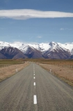 alp;alpine;alps;altitude;Canterbury;centre-line;centre-lines;centre_line;centre_lines;centreline;centrelines;driving;glacial;glacier;glaciers;high-altitude;highway;highways;Lake-Ohau-Road;Mackenzie-Country;Mackenzie-District;main-divide;mount;mountain;mountain-peak;mountainous;mountains;mountainside;mt;mt.;N.Z.;New-Zealand;NZ;Ohau;Ohau-Range;open-road;open-roads;peak;peaks;range;ranges;road;road-trip;roads;S.I.;SI;snow;snow-capped;snow_capped;snowcapped;snowy;South-Canterbury;South-Is.;South-Island;southern-alps;straight;summit;summits;transport;transportation;travel;traveling;travelling;trip