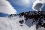 alp;alpine;alpine-resort;alpine-resorts;alpne;alps;altitude;altocumulus-lenticularis;Canterbury;chairlift;chairlifts;cloud;clouds;cloudy;cold;dark-clouds;freeze;freezing;glacial;glacier;glaciers;gray-cloud;gray-clouds;grey-cloud;grey-clouds;high-altitude;lens-shaped-cloud;lens-shaped-clouds;lenticular-cloud;lenticular-clouds;lenticularis-cloud;lenticularis-clouds;Mackenzie-Country;Mackenzie-District;main-divide;mount;mountain;mountain-peak;mountainous;mountains;mountainside;mt;mt.;N.Z.;New-Zealand;NZ;Ohau;Ohau-Range;Ohau-Ski-Area;Ohau-Ski-Field;Ohau-Snow-Area;Ohau-Snow-Fields;peak;peaks;range;ranges;resort;S.I.;season;seasonal;seasons;SI;ski;ski-area;ski-areas;ski-field;ski-fields;ski-resort;ski-resorts;skies;skifield;skifields;skiing;sky;slope;slopes;snow;snow-capped;snow_capped;snowcapped;snowy;South-Canterbury;South-Is.;South-Island;southern-alps;summit;summits;weather;white;winter;winter-resort;winter-resorts;winter-sport;winter-sports;wintery