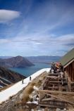 alpine-resort;alpine-resorts;alpne;alps;Ben-Ohau;cafe;cafes;cafeteria;Canterbury;chalet;chalets;cold;freeze;freezing;lake;Lake-Ohau;lakes;lodge;lodges;lunch-room;Mackenzie-Country;Mackenzie-District;mountain;mountains;N.Z.;New-Zealand;NZ;Ohau;Ohau-Range;Ohau-Ski-Area;Ohau-Ski-Field;Ohau-Snow-Area;Ohau-Snow-Fields;resort;S.I.;season;seasonal;seasons;SI;ski;ski-area;ski-areas;ski-chalet;ski-chalets;ski-field;ski-fields;ski-resort;ski-resorts;skier;skiers;skifield;skifields;skiing;slope;slopes;snow;snowy;South-Canterbury;South-Is.;South-Island;white;winter;winter-resort;winter-resorts;winter-sport;winter-sports;wintery