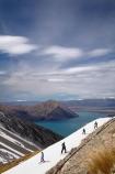 alpine-resort;alpine-resorts;alpne;alps;Ben-Ohau;Canterbury;cold;freeze;freezing;lake;Lake-Ohau;lakes;Mackenzie-Country;Mackenzie-District;mountain;mountains;N.Z.;New-Zealand;NZ;Ohau;Ohau-Range;Ohau-Ski-Area;Ohau-Ski-Field;Ohau-Snow-Area;Ohau-Snow-Fields;resort;S.I.;season;seasonal;seasons;SI;ski;ski-area;ski-areas;ski-field;ski-fields;ski-resort;ski-resorts;skier;skiers;skifield;skifields;skiing;slope;slopes;snow;snowy;South-Canterbury;South-Is.;South-Island;white;winter;winter-resort;winter-resorts;winter-sport;winter-sports;wintery