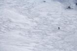 alpine-resort;alpine-resorts;alpne;alps;Canterbury;cold;empty;freeze;freezing;Mackenzie-Country;Mackenzie-District;mountain;mountains;N.Z.;New-Zealand;NZ;Ohau;Ohau-Ski-Area;Ohau-Ski-Field;Ohau-Snow-Area;Ohau-Snow-Fields;resort;S.I.;season;seasonal;seasons;SI;ski;ski-area;ski-areas;ski-field;ski-fields;ski-resort;ski-resorts;skier;skiers;skifield;skifields;skiing;slope;slopes;snow;snowy;South-Canterbury;South-Is.;South-Island;white;winter;winter-resort;winter-resorts;winter-sport;winter-sports;wintery