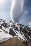 alp;alpine;alpine-resort;alpine-resorts;alpne;alps;altitude;altocumulus-lenticularis;Canterbury;cloud;clouds;cloudy;cold;countryside;dark-clouds;freeze;freezing;glacial;glacier;glaciers;gravel-road;gravel-roads;gray-cloud;gray-clouds;grey-cloud;grey-clouds;high-altitude;lens-shaped-cloud;lens-shaped-clouds;lenticular-cloud;lenticular-clouds;lenticularis-cloud;lenticularis-clouds;Mackenzie-Country;Mackenzie-District;main-divide;metal-road;metal-roads;metalled-road;metalled-roads;mount;mountain;mountain-peak;mountainous;mountains;mountainside;mt;mt.;N.Z.;New-Zealand;NZ;Ohau;Ohau-Range;Ohau-Ski-Area;Ohau-Ski-Field;Ohau-Snow-Area;Ohau-Snow-Fields;peak;peaks;range;ranges;resort;road;roads;rural;S.I.;season;seasonal;seasons;SI;ski;ski-area;ski-areas;ski-field;ski-fields;ski-resort;ski-resorts;skies;skifield;skifields;skiing;sky;slope;slopes;snow;snow-capped;snow_capped;snowcapped;snowy;South-Canterbury;South-Is.;South-Island;southern-alps;summit;summits;weather;white;winter;winter-resort;winter-resorts;winter-sport;winter-sports;wintery