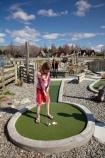 Canterbury;child;children;crazy-golf;fun;fun-golf;girl;girls;golf;golfing;kid;kids;little-girl;little-girls;Mackenzie-Country;Mackenzie-District;mini-golf;mini_golf;miniature-golf;minigolf;N.Z.;New-Zealand;NZ;people;person;play;play-area;play-areas;play-gound;play-gounds;play_area;play_areas;play_ground;play_grounds;playground;playgrounds;playing;plays;S.I.;SI;South-Canterbury;South-Is.;South-Island;sport;sports;Twizel-Mini-Golf