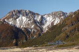 alp;alpine;alps;altitude;Aoraki-Mt-Cook-N.P.;Aoraki-Mt-Cook-National-Park;Aoraki-Mt-Cook-NP;Aoraki-Mt-Cook-N.P.;Aoraki-Mt-Cook-National-Park;Aoraki-Mt-Cook-NP;apartment;apartments;Canterbury;glacial;glacier;glaciers;high-altitude;holiday;holiday-accommodation;holidays;hotel;hotels;main-divide;mount;mountain;mountain-peak;mountainous;mountains;mountainside;mt;Mt-Cook-N.P.;Mt-Cook-National-Park;Mt-Cook-NP;mt.;N.Z.;New-Zealand;NZ;peak;peaks;range;ranges;resort;resorts;S.I.;Sealy-Range;SI;snow;snow-capped;snow_capped;snowcapped;snowy;South-Canterbury;South-Is.;South-Island;southern-alps;summit;summits;The-Hermitage-Hotel;vacation;vacations