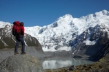adventure;alp;alpine;alps;altitude;Aoraki-Mt-Cook-N.P.;Aoraki-Mt-Cook-National-Park;Aoraki-Mt-Cook-NP;Aoraki-Mt-Cook-N.P.;Aoraki-Mt-Cook-National-Park;Aoraki-Mt-Cook-NP;backpacker;backpackers;calm;Canterbury;glacial;glacial-flour;glacier;glaciers;high-altitude;hike;hiker;hikers;hiking;hiking-track;hiking-tracks;Lake-Mueller;main-divide;mount;Mount-Sefton;mountain;mountain-peak;mountainous;mountains;mountainside;mt;Mt-Cook-N.P.;Mt-Cook-National-Park;Mt-Cook-NP;Mt-Sefton;mt.;Mt.-Sefton;Mueller-Glacier;Mueller-Glacier-terminal-lake;Mueller-Lake;N.Z.;New-Zealand;NZ;outdoors;peak;peaks;placid;quiet;range;ranges;reflection;reflections;S.I.;serene;SI;smooth;snow;snow-capped;snow_capped;snowcapped;snowy;South-Canterbury;South-Is.;South-Island;southern-alps;still;summit;summits;tramp;tramper;trampers;tramping;tramping-tack;tramping-tracks;tranquil;trek;treker;trekers;treking;trekker;trekkers;trekking;walk;walker;walkers;walking;walking-track;walking-tracks;water