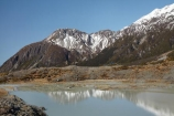 Aoraki-Mt-Cook-N.P.;Aoraki-Mt-Cook-National-Park;Aoraki-Mt-Cook-NP;Aoraki-Mt-Cook-N.P.;Aoraki-Mt-Cook-National-Park;Aoraki-Mt-Cook-NP;calm;Canterbury;glacial-flour;Mt-Cook-N.P.;Mt-Cook-National-Park;Mt-Cook-NP;Mueller-Glacier-terminal-lake;N.Z.;New-Zealand;NZ;placid;quiet;reflection;reflections;S.I.;serene;SI;smooth;South-Canterbury;South-Is.;South-Island;still;tranquil;water