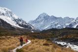 alp;alpine;alps;altitude;Aoraki;Aoraki-Mt-Cook;Aoraki-Mt-Cook-N.P.;Aoraki-Mt-Cook-National-Park;Aoraki-Mt-Cook-NP;Aoraki-Mount-Cook;Aoraki-Mt-Cook;Aoraki-Mt-Cook-N.P.;Aoraki-Mt-Cook-National-Park;Aoraki-Mt-Cook-NP;backpacker;backpackers;Canterbury;glacial;glacial-river;glacier;glaciers;high-altitude;hike;hiker;hikers;hiking;hiking-track;hiking-tracks;Hooker-River;Hooker-Valley;Mackenzie-Country;Mackenzie-District;main-divide;mount;Mount-Cook;mountain;mountain-peak;mountainous;mountains;mountainside;mt;Mt-Cook;Mt-Cook-N.P.;Mt-Cook-National-Park;Mt-Cook-NP;mt.;Mt.-Cook;N.Z.;New-Zealand;NZ;peak;peaks;range;ranges;river;rivers;S.I.;SI;snow;snow-capped;snow_capped;snowcapped;snowy;South-Canterbury;South-Is.;South-Island;southern-alps;summit;summits;tramp;tramper;trampers;tramping;tramping-tack;tramping-tracks;trek;treker;trekers;treking;trekker;trekkers;trekking;walk;walker;walkers;walking;walking-track;walking-tracks